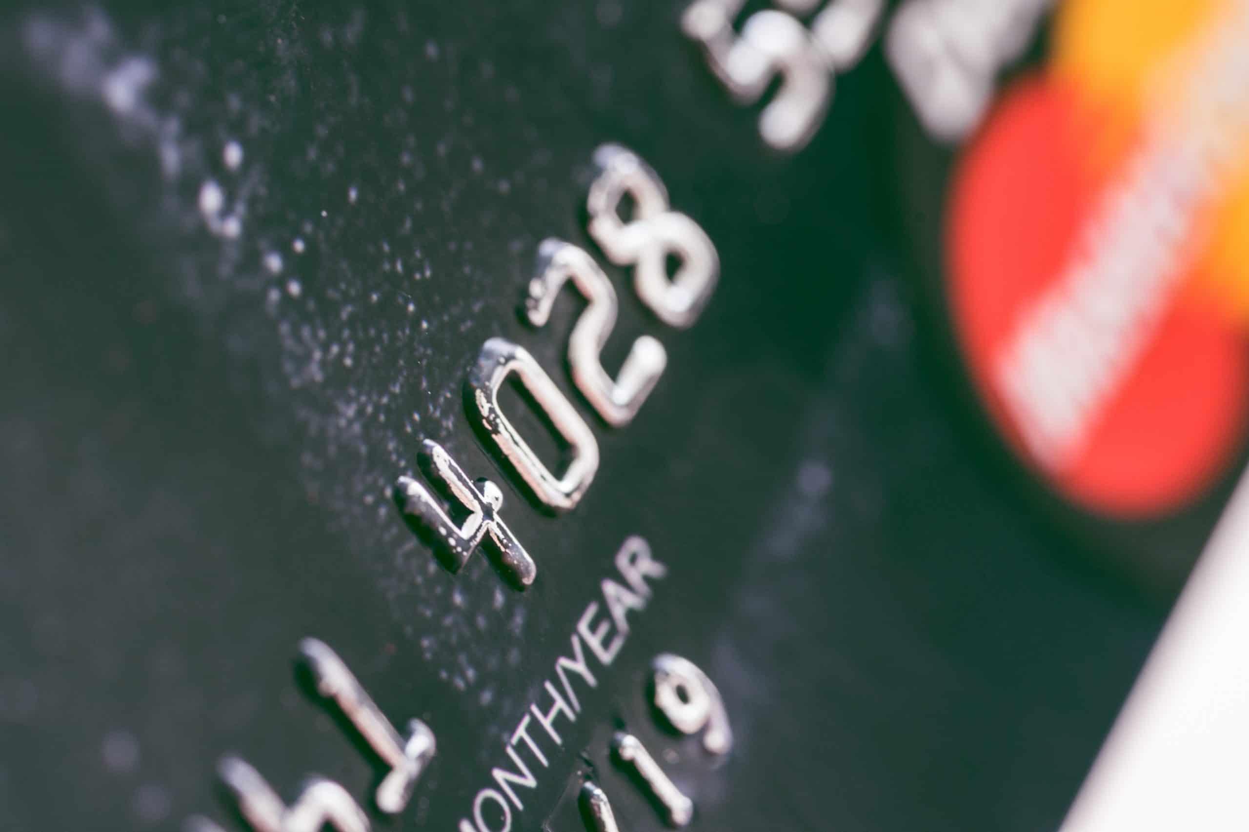 apa yang dimaksud kartu kredit