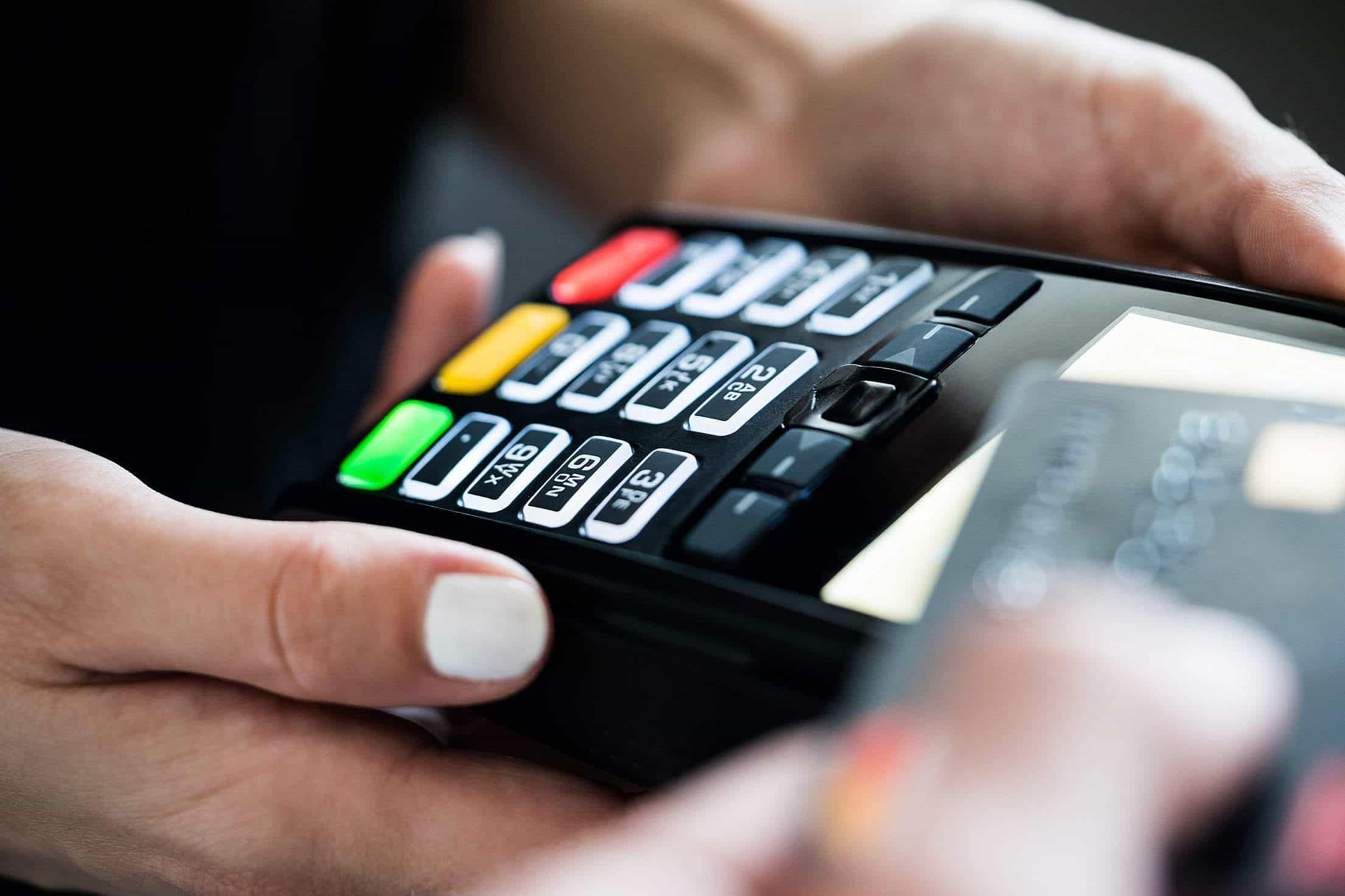 kalkulator-kredit