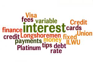 kartu-kredit-terms