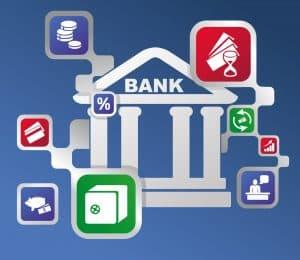 proses-kredit-bank